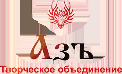 геммологспб.рф